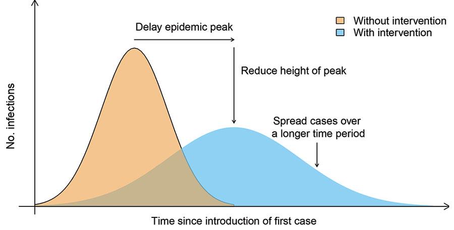 Epidemic_Response_Graph